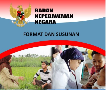 Juknis Persyaratan Pemberkasan Usulan CPNS Honorer Th 2018-2019 PALSU