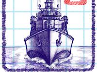 Sea Battle 2 Apk Download Cheat/Hack/Mod (Unlocked) versi 1.4.2 Terbaru 2016