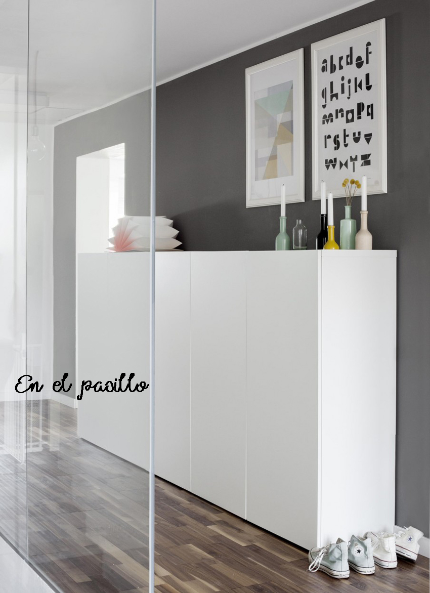 Mobili low cost idee di design decorativo per interni for Arredamenti low cost
