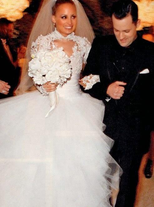 ảnh cưới đẹp nhất 306