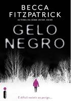 http://www.meuepilogo.com/2015/09/resenha-gelo-negro-becca-fitzpatrick.html