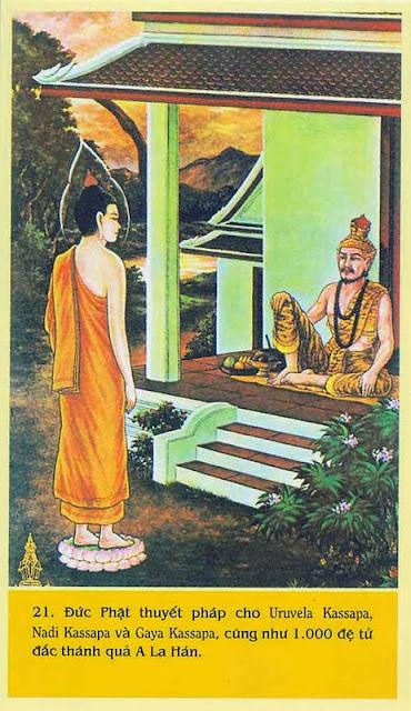 73. Ðại kinh Vaccaghotta - Kinh Trung Bộ - Đạo Phật Nguyên Thủy