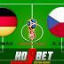 Prediksi Bola Terbaru - Prediksi Jerman vs Republik Ceko 9 Oktober 2016