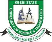 Important Notice to KSUSTA Students on Deferment of 2016/2017 Admission