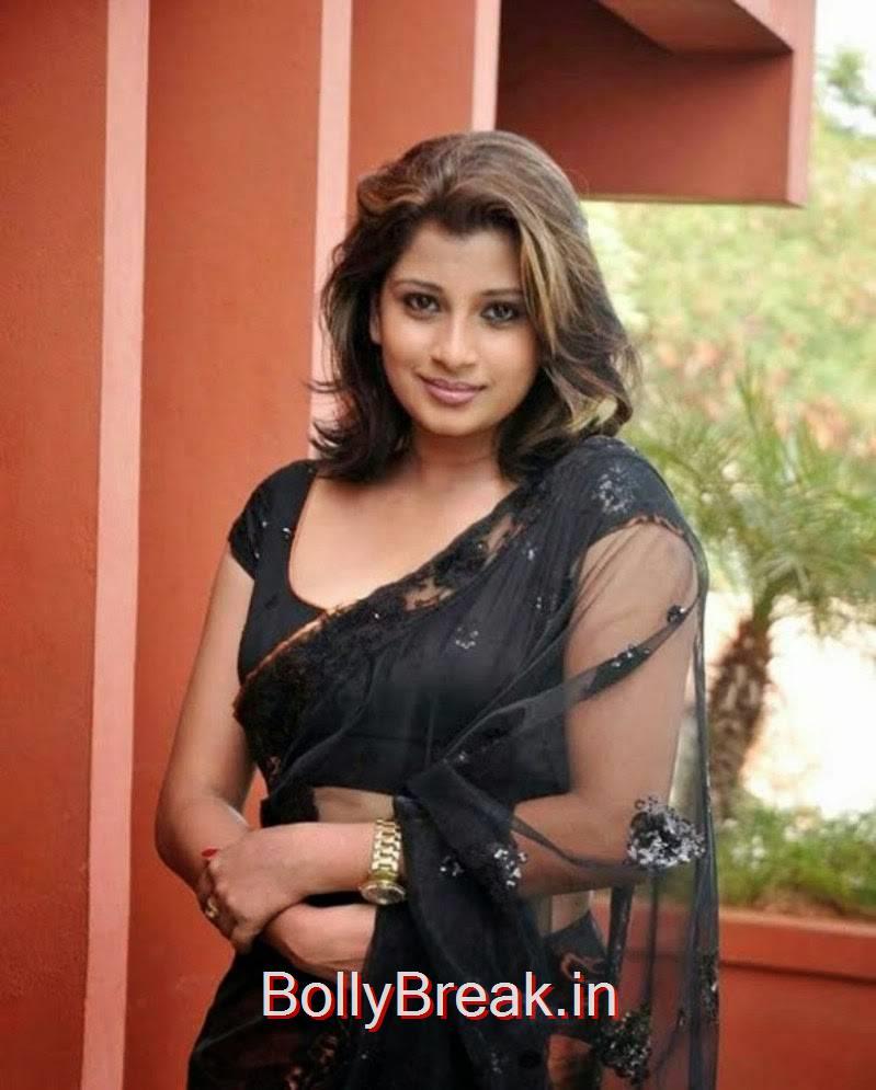 Nadeesha Hemamali Unseen Stills, Nadeesha Hemamali HD Saree Navel Photo Gallery