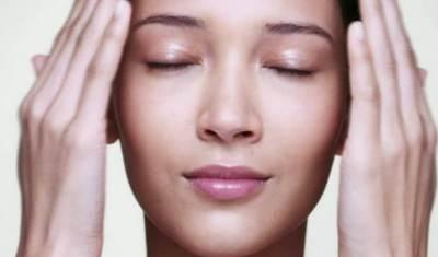 perawatan wajah kusam secara alami