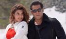 Salman khan song movie race 3 Best Hindi film Song Selfish