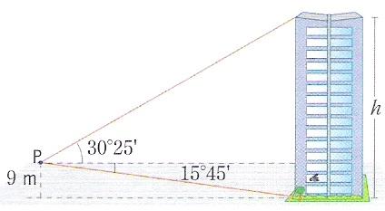 Matemáticas Y Física Problemas Resueltos Sobre Resolución