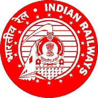 RRB ALP & Technician Stage II Exam Date 2018