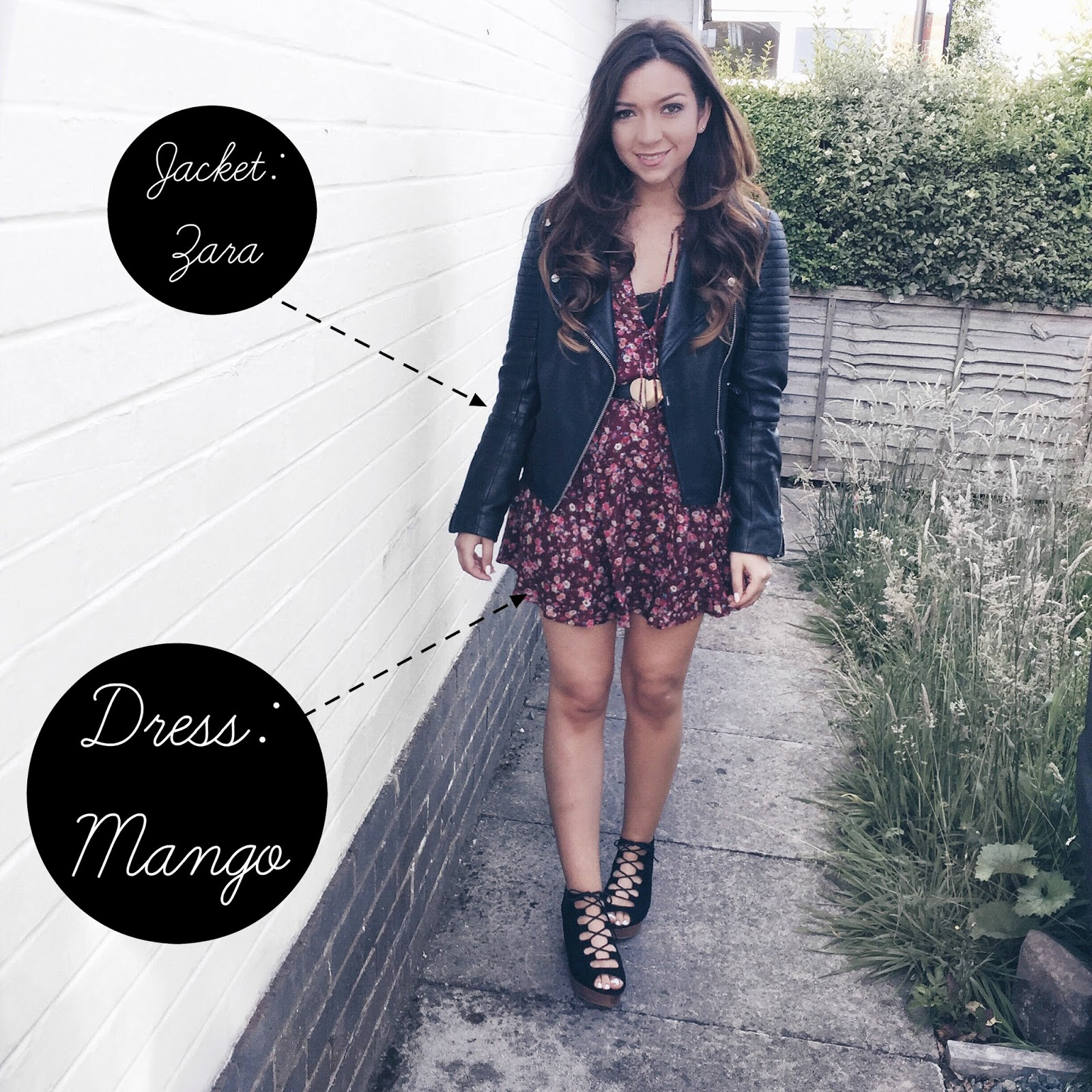 Fashion, Style, Outfits, Shopping, Instagram, New Look, Topshop, OOTD, Brandy Melville, Pinterest, Dizzybrunette3 outfits