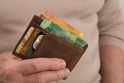Esboço de pregação sobre Finanças: 11 Razões para sair das dívidas, segundo a Bíblia
