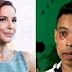 Casal gay processa empresa de Ivete Sangalo e pede indenização de R$ 1,3 milhão
