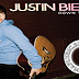 Down To Earth | JUSTIN BIEBER LYRICS