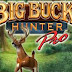 Big Buck Hunter Game Download