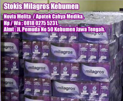 Agen-stokis-milagros-kebumen-terbaru-2017