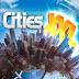 تحميل لعبة البناء Cities XXL