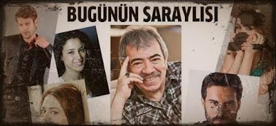ingeri si nobili serial turcesc sezonul 2