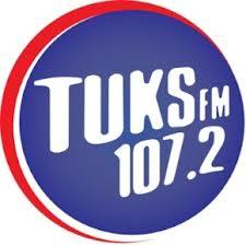 Tuks FM Live Stream
