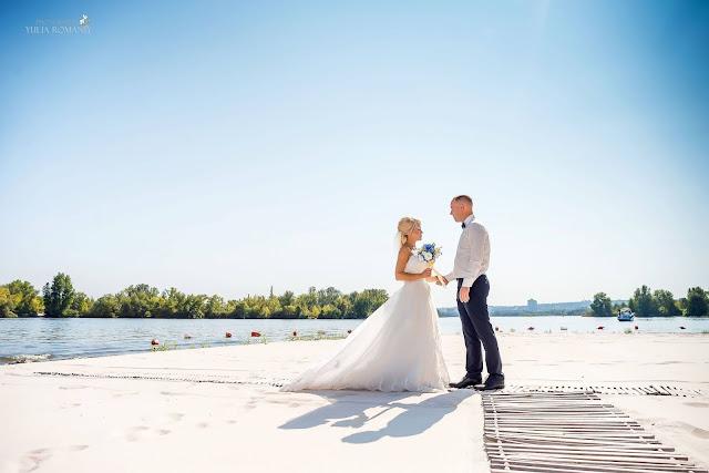 красивые места для фотосессии в Днепре. красивые фото Днепра. свадебные фото Днепра. Свадебный фотограф Днепр. Бартоломео