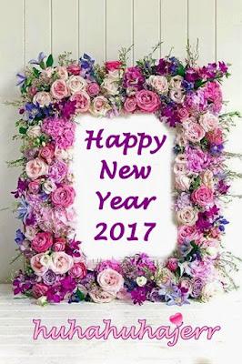 Kehadiran Impian 2017... Welcome!!!