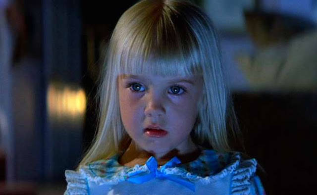 A Longstanding Rumor About Who Directed 'Poltergeist' May Have Finally Been Confirmed