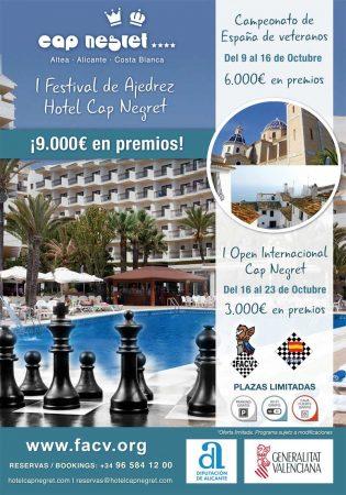 http://www.facv.org/festival-ajedrez-hotel-cap-negret-2016