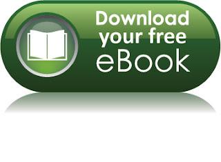 ebook percuma detoks