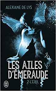 https://lesreinesdelanuit.blogspot.com/2018/06/les-ailes-demeraude-t2-lexil-de.html
