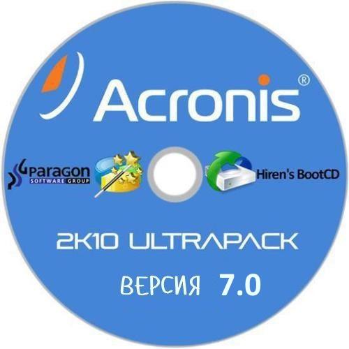 скачать acronis true image 2014 rus crack