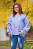 bluza-dama-eleganta-hermosa15