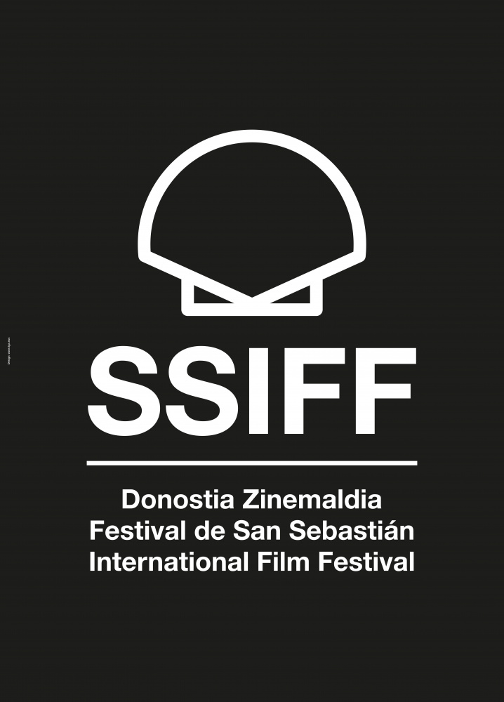 Festival de Cine de San Sebastian - Sección Oficial