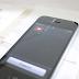 Thay màn hình cảm ứng iphone 4