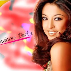 Prachi Desai Movies List - BOLLYWOOD MOVIES LIST