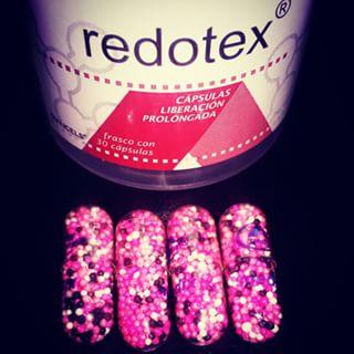 Precio de pastillas para adelgazar redotex