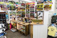 Sunrise Surf Shop Skateboards