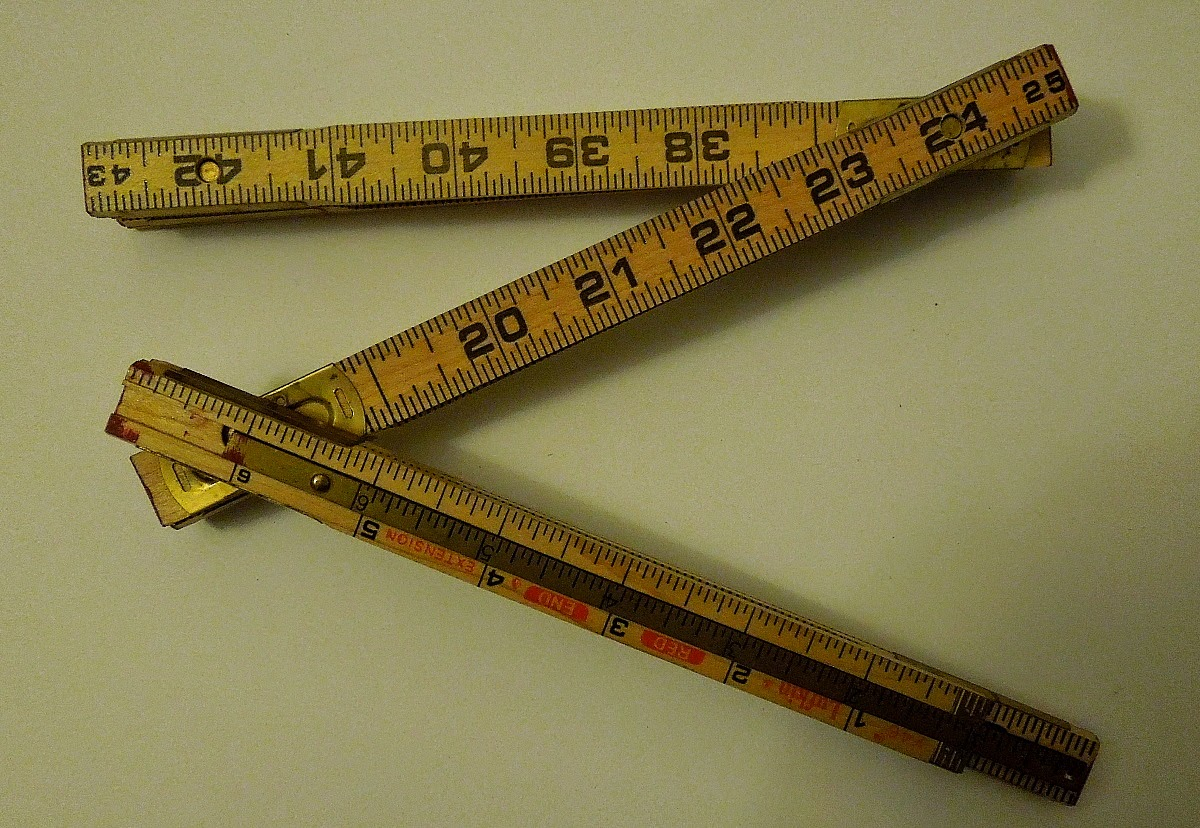Imperial And Metric Systems Of Measurement Traditional Units Of Measurement In India