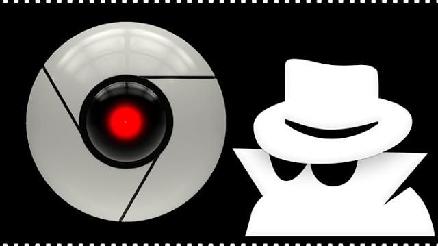 Navegar de forma anônima no Google Chrome (Imagem: Reprodução/TecMundo)
