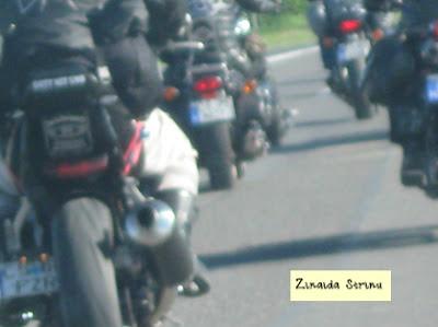 motociclisti-in-ungaria