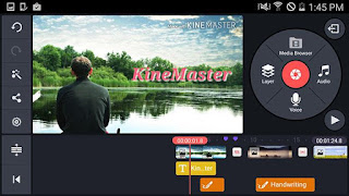 kinemaster-apk-latest-version-download-free