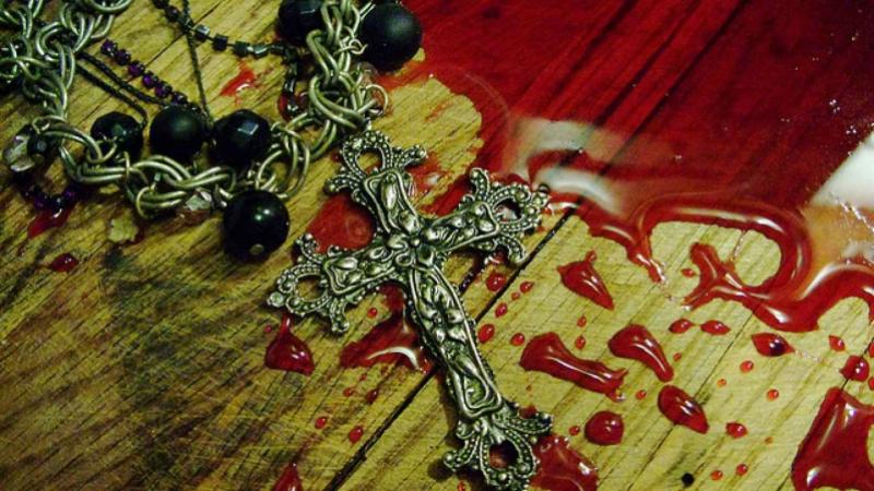 Αποτέλεσμα εικόνας για ο χριστιανισμος διωκεται