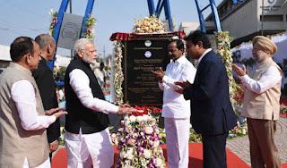modi-hyderabad-metro-rail-service-inauguration