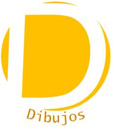 Dibujos_logo