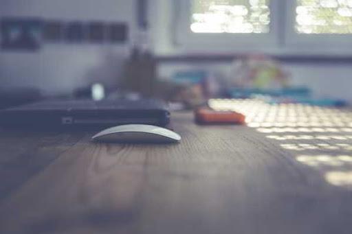 Cómo trabajar con SAP desde casa - Consultoria-SAP
