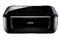 The Canon PIXMA MG6220 has been named as one of the most fabulous photo printers that Canon has ever created