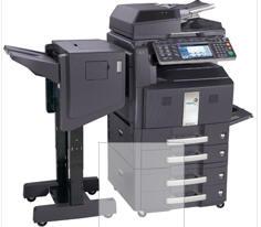 Kyocera ECOSYS P6021cdn NDPS Printer Drivers Download Free