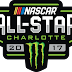 Travel Tips: Charlotte Motor Speedway – All-Star edition - May 18-20, 2017