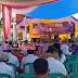 Ikuti Lomba Desa Tingkat Kabupaten, Karangsari Siap Bersaing