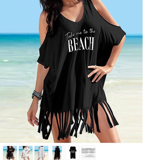 What Sales Are Going On Today - Online Shopping Clearance Sale India - Graduation Dress