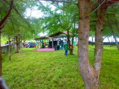 Obyek Wisata Terbaik di Kabupaten Simeulue