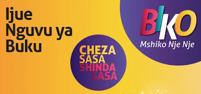 How To Play The BIKO And To Win In Tanzania 2019